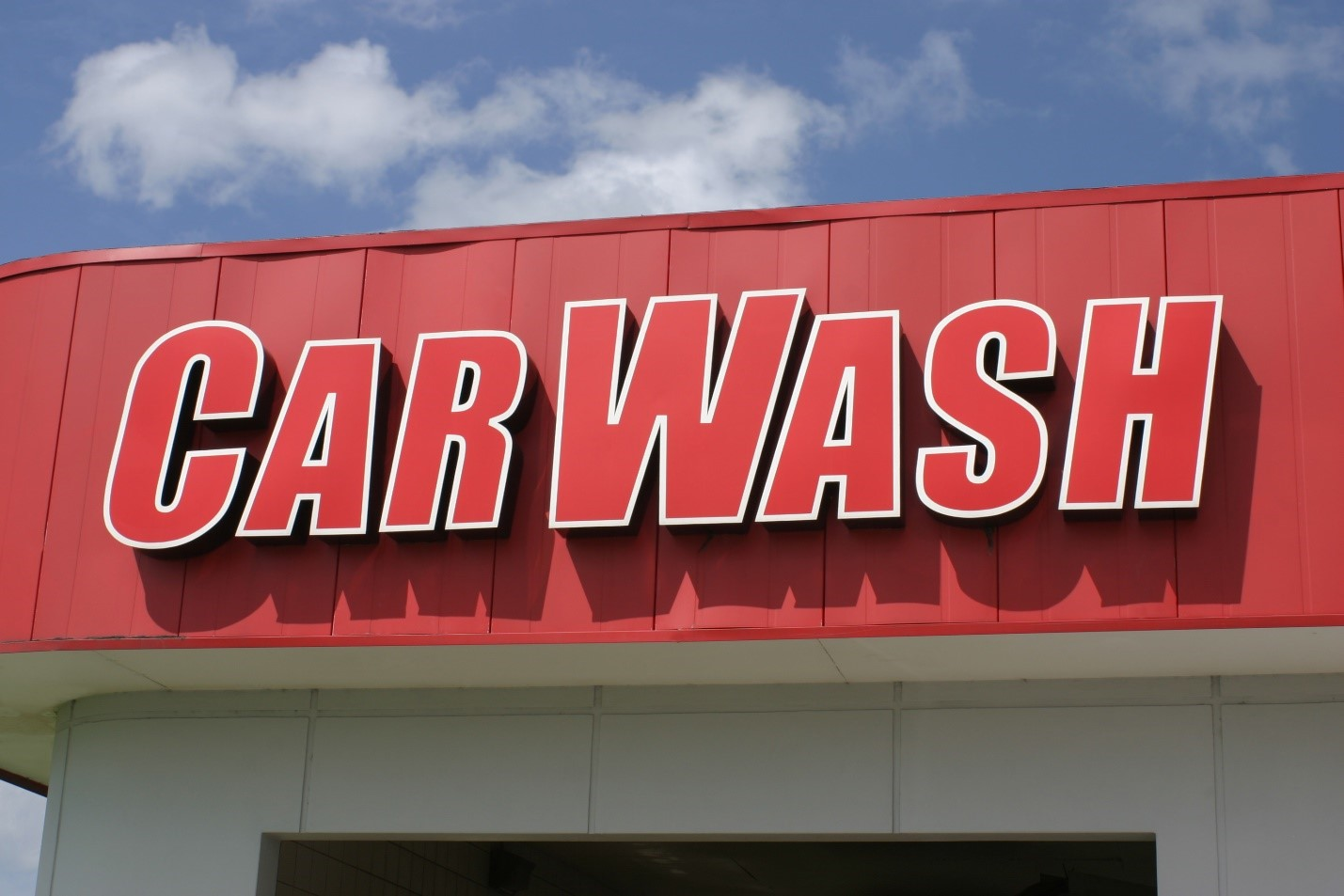 Boost Your Success with a Car Wash Education