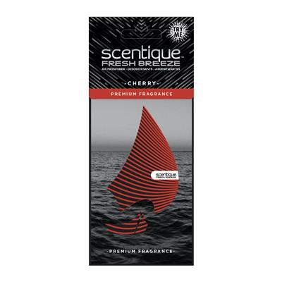 Scentique Paper Air Fresheners