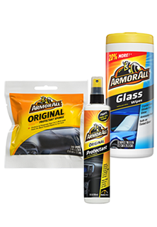 Wholesale Armor All Car Wash Products