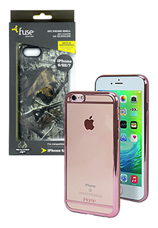 Wholesale Cell Phone Cases Bulk