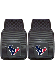 All Weather Sports Teams Floor Mats