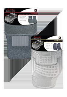 Car Wash Supplies Near Me >> Car Interior Accessories Products Supplies Superior Car Wash Supply