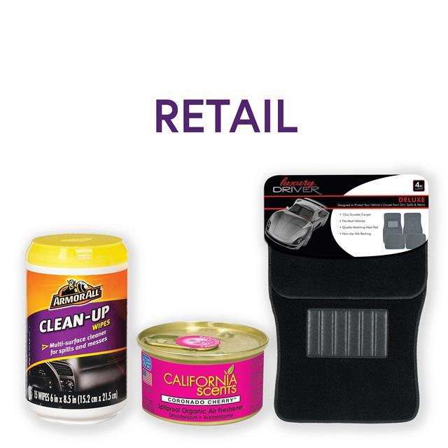 Car Wash Supplies Near Me >> Wholesale Car Wash Supplies Auto Products Vending Items