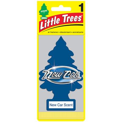 Little Tree Air Freshene