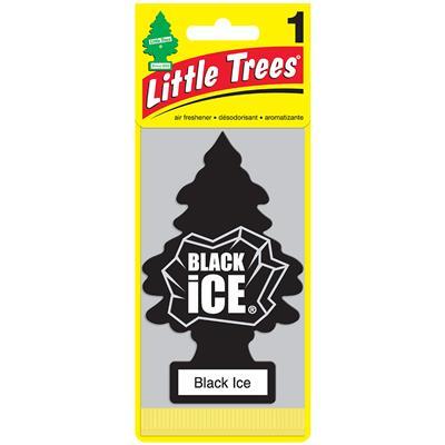 LITTLE TREE AIR FRESHENE