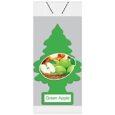 Little Tree Vending Air