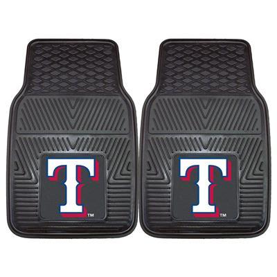 Weather Car Mats >> Wholesale Texas Rangers Carpet Car Mats 2 Piece Superior Car
